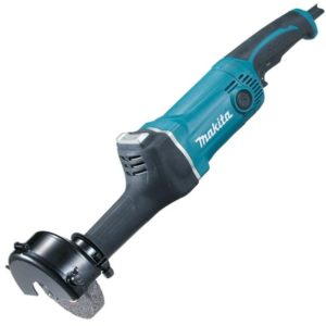 Amoladora Recta GS5000 Makita