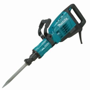 Martillo Demoledor HM1307C Makita