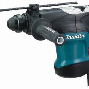 Martillo Ligero HR3200C 3 Modos
