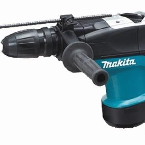 Martillo Makita HR4001C