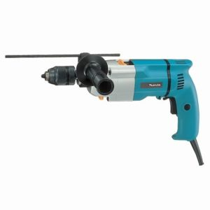 Taladro Percutor HP2033 Makita