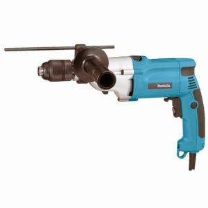 Taladro Percutor HP2051 Makita