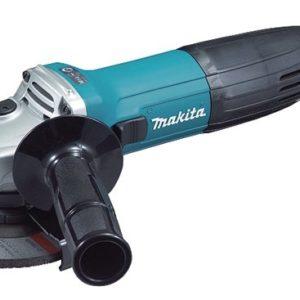 Miniamoladora Makita GA4530 D.115