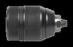 "Portabrocas automático 1/2""-20 1,5 a 13 mm"