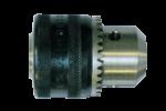 """Portabrocas manual 1/2""""-20 a 1,5 a 13 mm"""