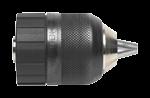 "Portabrocas automático 3/8""-24 0,8 a 10 mm"