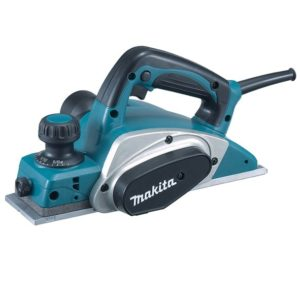 Cepillo 82mm KP0800 Makita