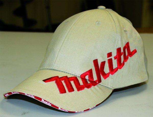 Taladro percutor HP2071 Makita