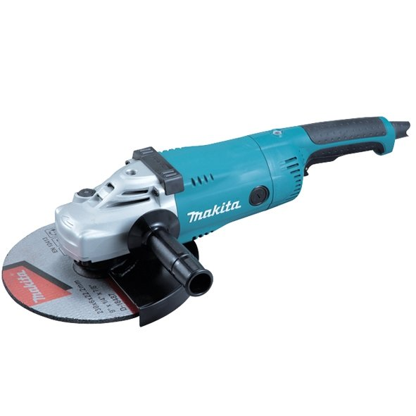 Martillo demoledor HM1801 Makita