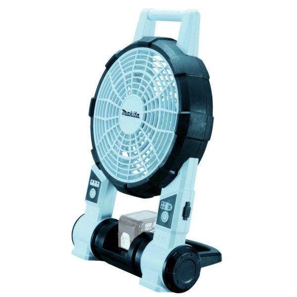 Taladro atornillador DDF480RME 18 V 4,0 Ah