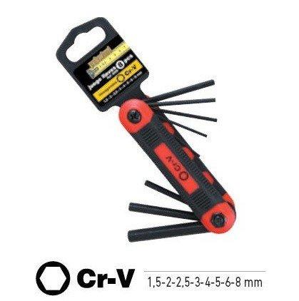 Multi-herramienta TM3010CX6 Makita