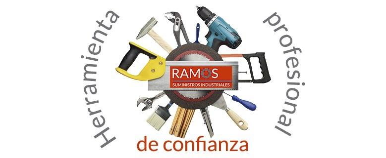 imagen_suministros_industriales_ramos