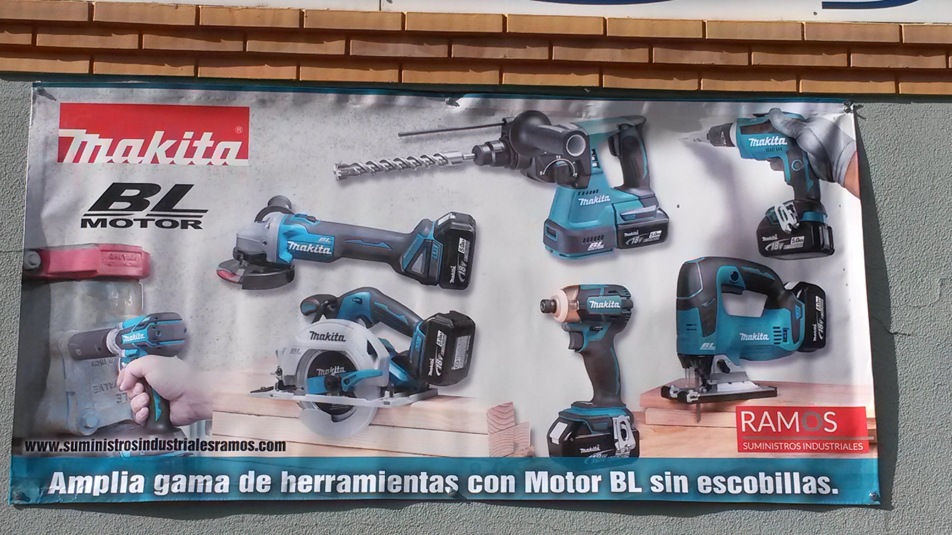 makita_suministros_industriales_ramos