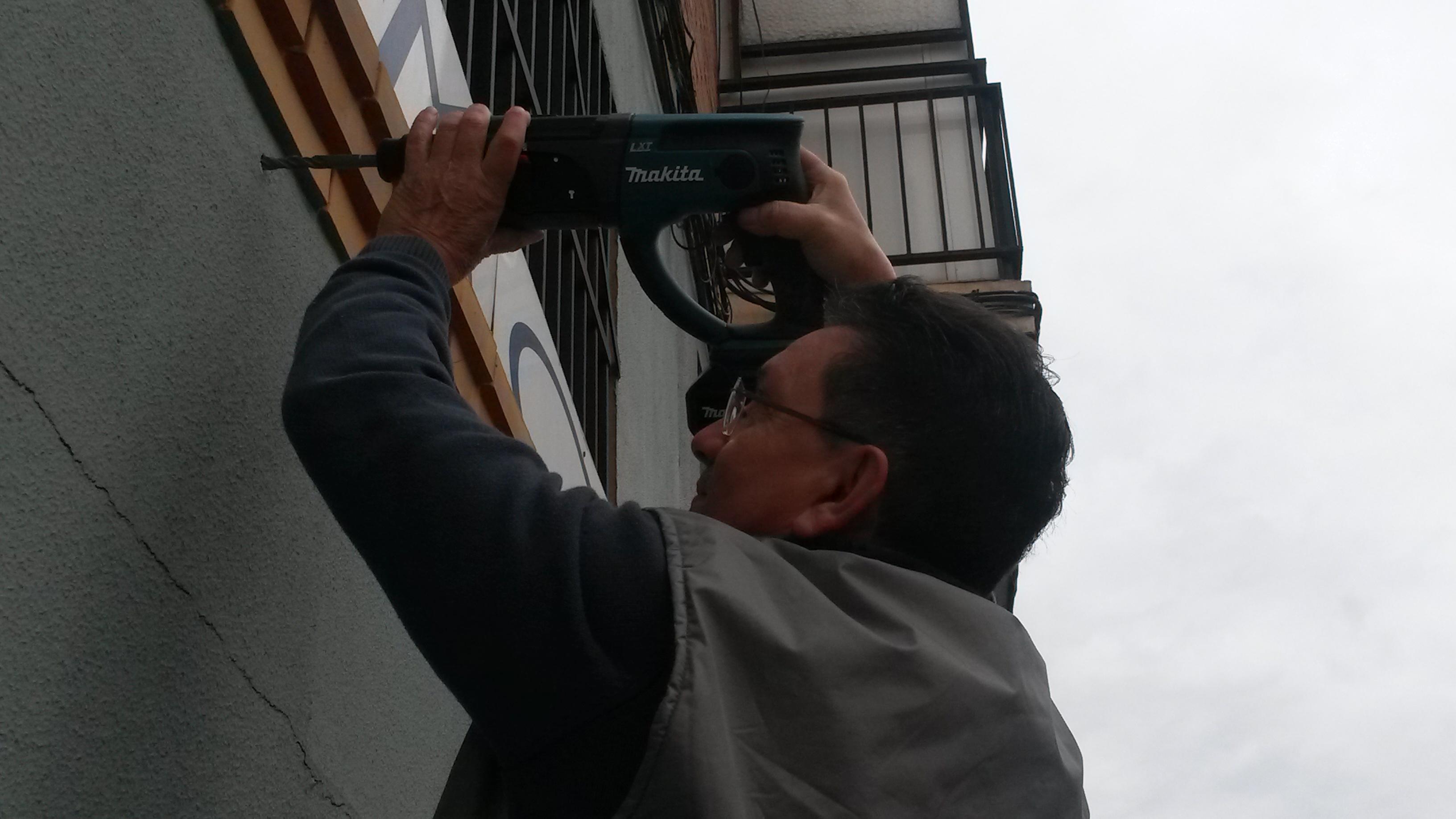 perforando_nuestra_fachada
