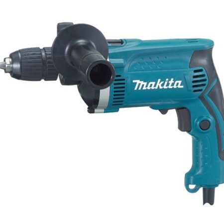 Taladro percutor HP1631K Makita