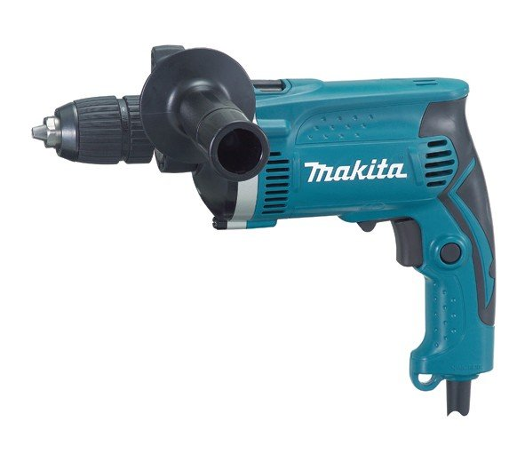 Taladro percutor HP1631K Makita