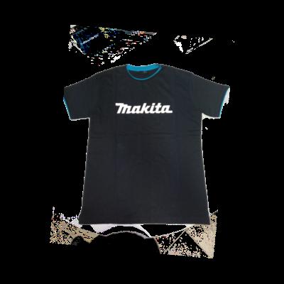 Camiseta Makita T-L