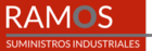 Ramos Suministros Industriales – Distribuidor Oficial Makita España en Valladolid – Bosch