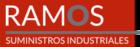 Ramos Suministros Industriales – Distribuidor Oficial Makita España en Valladolid – Bosch