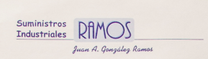 suministros_ramos_logo_antiguo